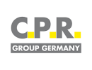 C.P.R GERMANY