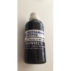MONSEL'S SOLUTION 100ml