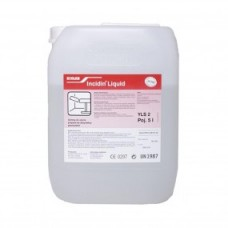 INCIDIN LIQUID 5000ml