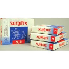 SURGIFIX No8 ΔΙΧΤΥ 25m
